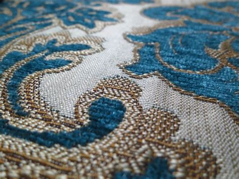 tapestry upholstery fabric online curtain fabrics sofa fabrics upholstery fabrics