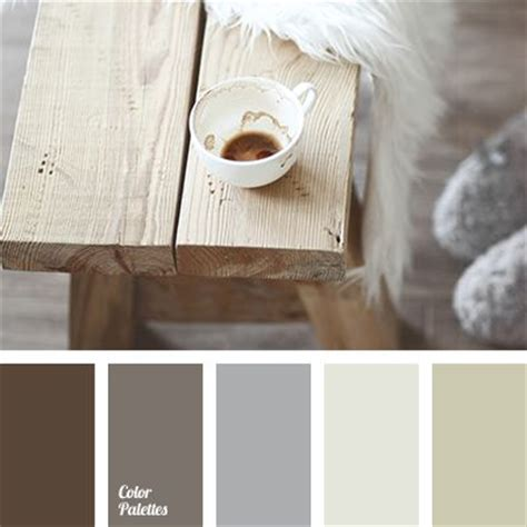 colors that match with brown 25 best ideas about brown color schemes on