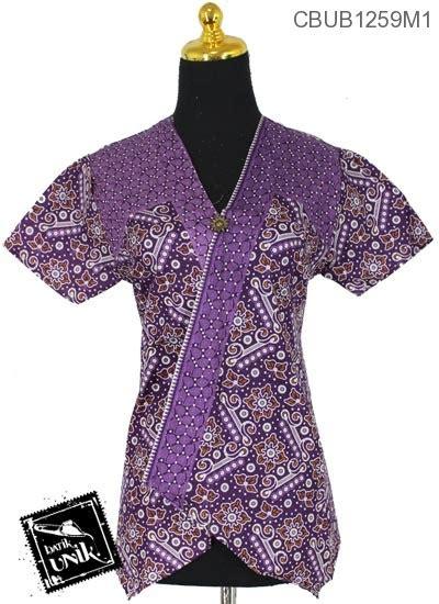 Sale Gantungan Bingkai Kaitan Bingkai Tali Bingkai 100 Cm blus pendek jupe katun motif pinggiran bingkai tumpal blus pendek murah batikunik