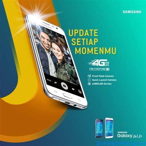 Harga Samsung J7 Yang Murah harga samsung galaxy j7 murah promo harga lazada terbaru