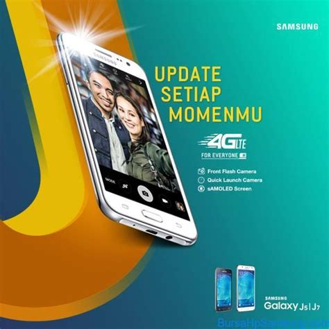 Harga Samsung J5 China samsung rilis galaxy j5 dan galaxy j7 apa kelebihannya