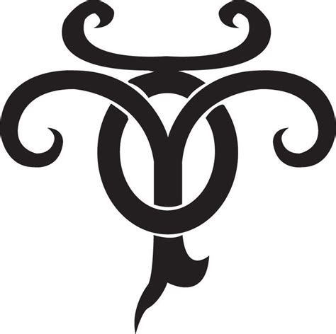 tribal aries debating on this one for my tat in 37 best images about aries taurus cusp tattoos on