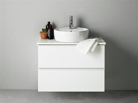 idee bagno ikea come arredare il bagno con i mobili ikea grazia it