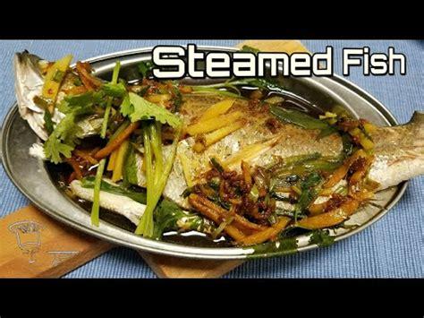 Ikan Kukus Cabe resep gulai ayam doovi