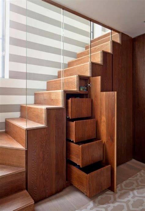 stair step storage cabinet closet under the stairs and other solutions like you for