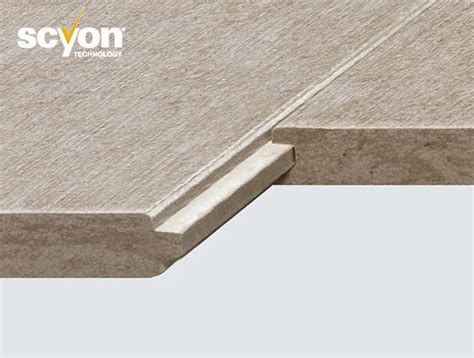 Hardies Compressed Sheet Flooring by Secura Interior Flooring By Hardie