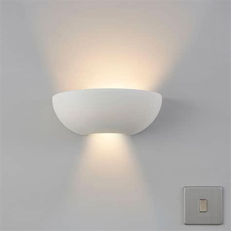 lights b q wall lights b q dmdmagazine home interior furniture ideas
