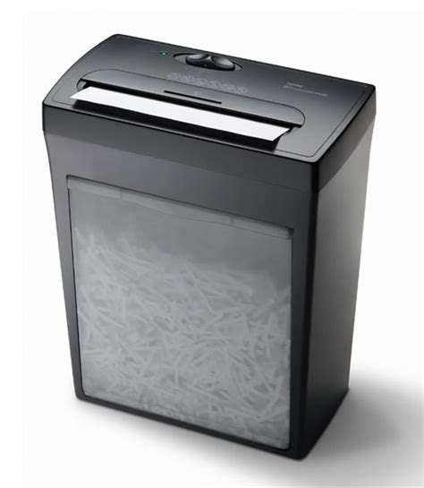 paper shredder reviews royal cx80 paper shredder review