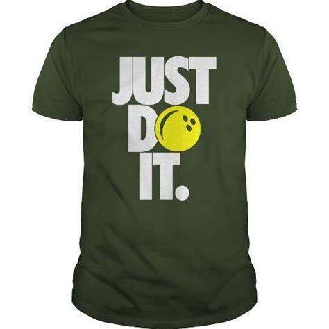 design t shirt bowling 75 best bowling t shirt designs images on pinterest