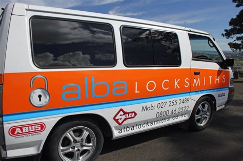 mobile nz about us auckland residential commercial mobile locksmiths