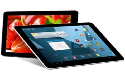 Harga Samsung S9 Majalah Pulsa majalah ponsel info dan harga handphone terbaru info dan