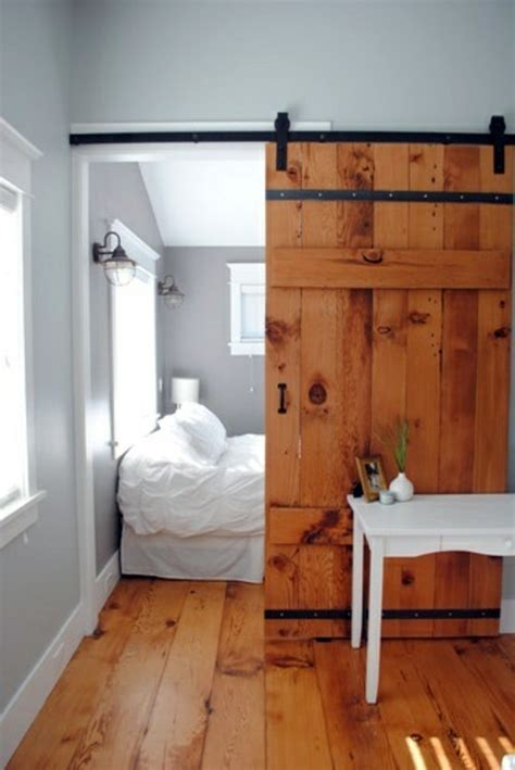 privacy for doors sliding doors as room dividers more privacy in the small