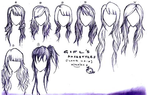 girl hairstyles deviantart sxqqsufd anime men haircut hairstyles anime hair
