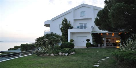 buy house in athens greece buy luxury house athens greece greek property home buy