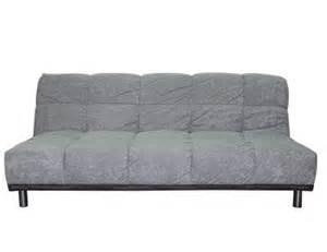 click clack sofa bed australia buy home couture click clack sofa bed smoke