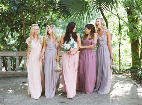Ferella Skirt 4272 best images about bridesmaids on