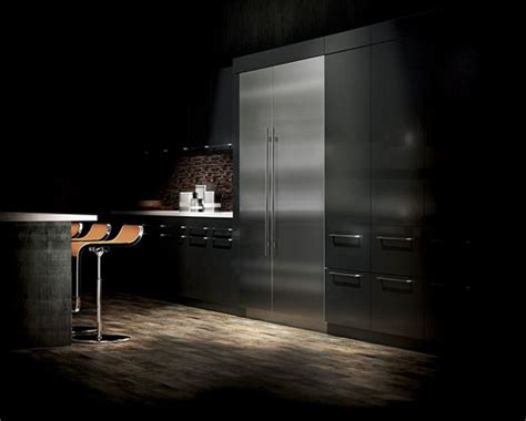 Home Design Decor Shopping Wish Inc Sub Zero Refrigeration Line Of Luxury Refrigerators