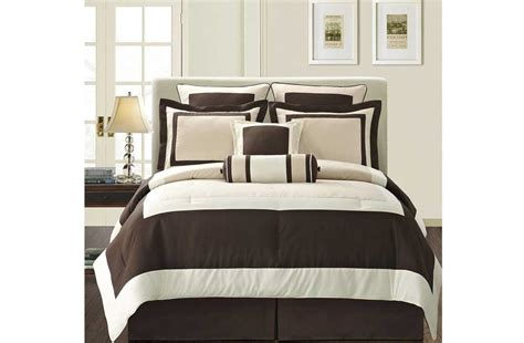 king size comforter sets for your room knowledgebase