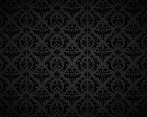 pattern black grey black and grey pattern catalog of patterns