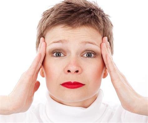 mal di testa per giorni pillola e mal di testa consultori privati laici