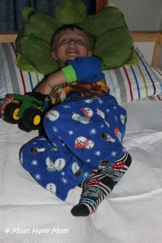 wearing diapers to bed goodnites bed mats for easier nighttime potty training