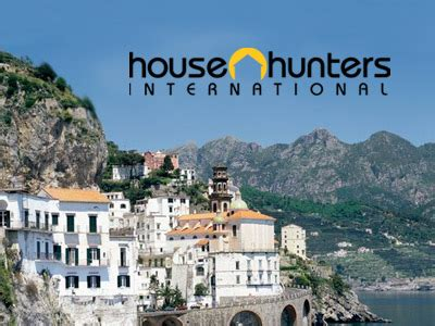 how does house hunters work an imagined conversation with the people on house hunters international the frisky