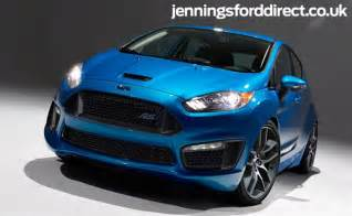 Ford Direct Ford Direct Parts Autos Post