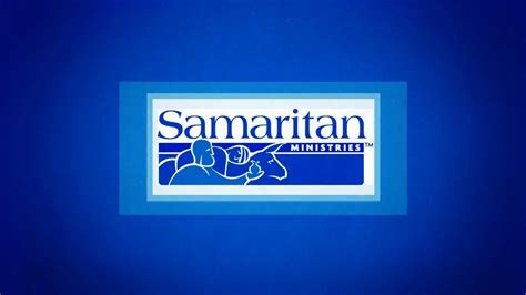 samaritan ministries vs christian healthcare ministries samaritan ministries vs medi share caroldoey