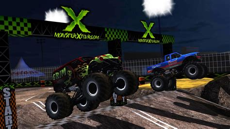 monster truck destruction android apps google play