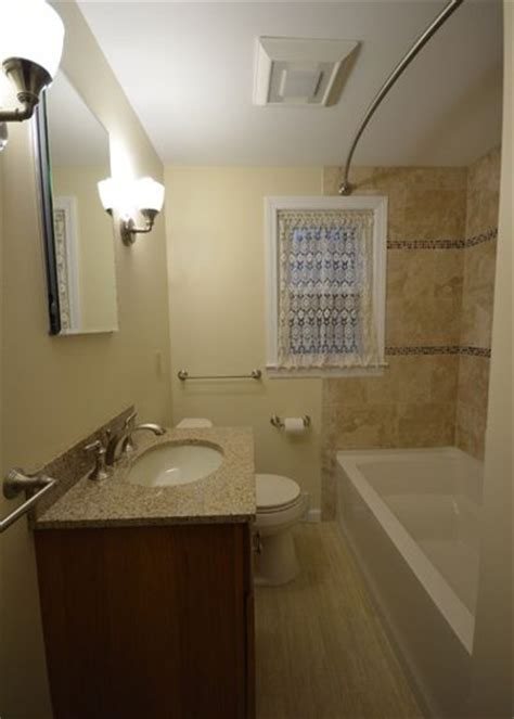 Bathroom Workbook How Much Does A Bathroom Remodel Cost Cost Of Small Bathroom Remodel