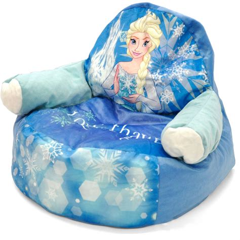 Sofa Frozen frozen sofa disney frozen upholstered chair thesofa