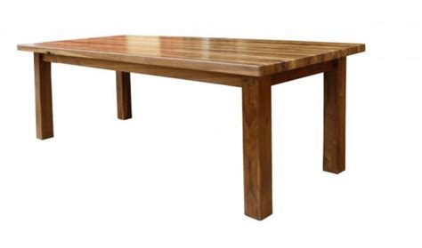 butcher block dining room table butcher block community table dining room