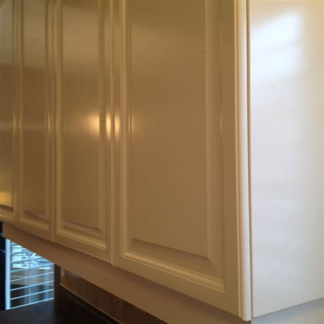 Spraying Cabinet Doors Sprayed Cabinet Doors Product 2 Cabinet Refinishing Spray Painting And Kitchen