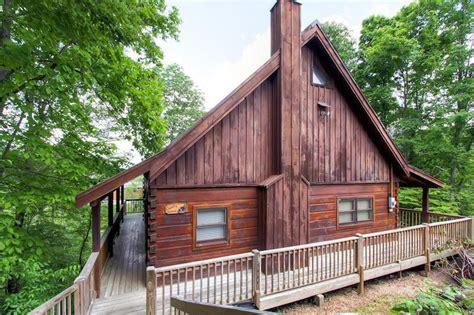 Hide Away Cabins by Country Hideaway Woodz
