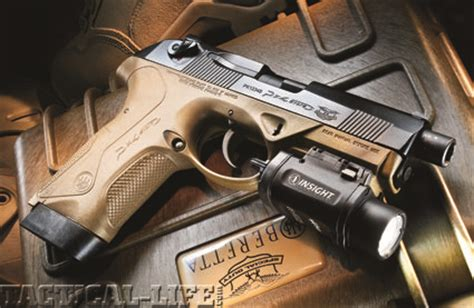 Beretta Px4 Silincer Mainan Limited the world s catalog of ideas