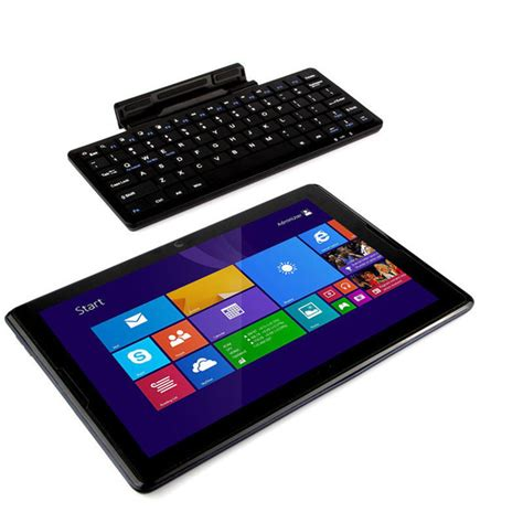 Keyboard Bluetooth Asus by Bluetooth Keyboard For Asus Zenpad 10 Z300m Z300cnl Tablet