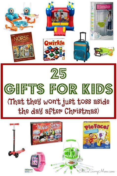 129 best gift for kids to buy diy images on pinterest
