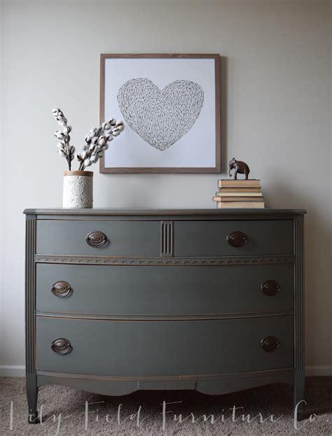 a chalk paint dresser paint colors chalk paint dresser sherwin williams cast iron dresser color matched by