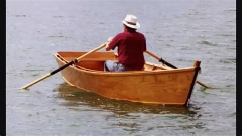 what is the difference between a boat and a ship what is difference between rowing canoeing and kayaking