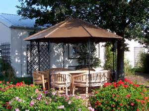 garten pavilion datei gartenpavillon jpg