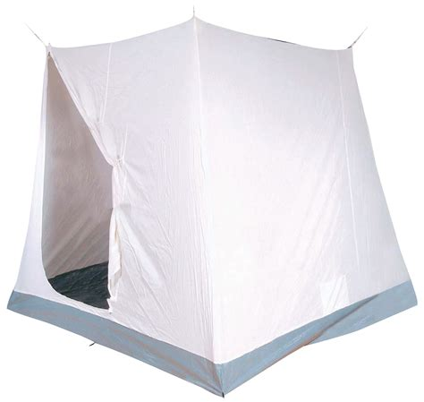 universal tent awning andes universal inner awning tent cing caravan bedroom