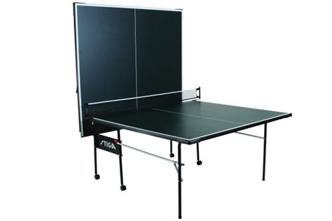 Stiga Advance T8621 Table Tennis Table