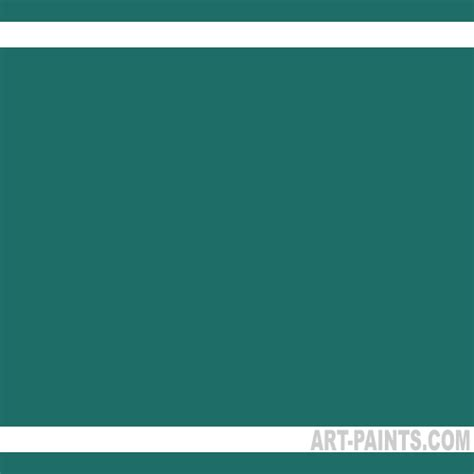 antique green background acrylic paints astm 1 antique green paint antique green color