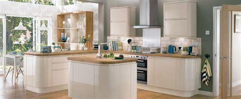cuisine sans poign馥 avis meubles cuisines meubles de cuisine modern with meubles