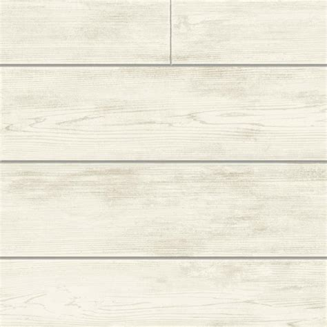 21 inch sle shiplap wallpaper lelands wallpaper