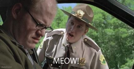 Super Troopers Meme - search tumblr