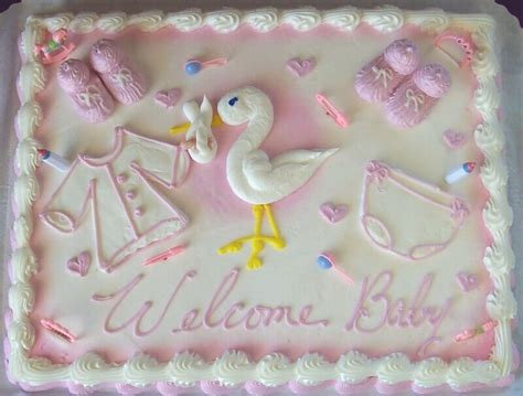 Sayings For Baby Shower Cakes by Sayings For Baby Shower Cakes Baby Shower Ideas