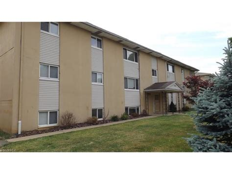 1 bedroom apartments kent ohio 1 bedroom apartments kent ohio kent apartments