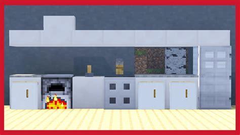 come fare una cucina come costruire una cucina