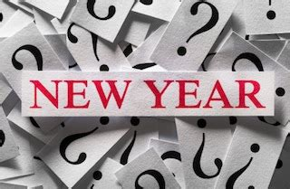 questions to ask about new year 11 questions to ask yourself at the start of a new year